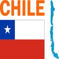 El nuevo mapa editorial chileno