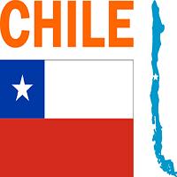 150 editoriales chilenas y extranjeras se suman a la Furia del Libro