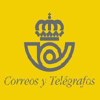 El Gobierno deja a Correos con pérdidas récord y reduce su plantilla en otras 1.131 personas