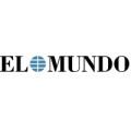 Ningún libro entre los 50 artículos más prestados en las bibliotecas municipales de Madrid