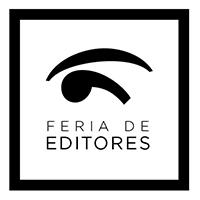 V Feria de Editores (FED) : lecciones de un encuentro con los libros