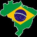 63% das editoras brasileiras preferem ignorar os e-books, diz Censo do Livro Digital