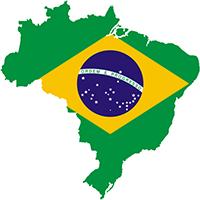Foro para una edición crítica. El mercado editorial brasilero