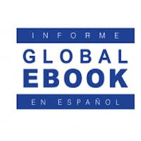 """Dosdoce.com Lanzamiento del """"Informe Global eBook"""" para mercados de habla hispana – Dosdoce.com"""