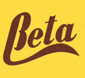 Beta echa el cierre a sus tiendas de Viapol y Luis Montoto (Sevilla)