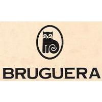 Libros: Auge y caída de Bruguera, los rojos que hicieron felices a los niños del franquismo. Noticias de Cultura