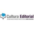 Cultura editorial. Una nueva publicación online sobre el sector editorial ( Argentina)