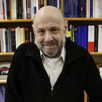 Muere José Batlló, el librero furioso (Taifa Llibres)