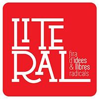"""En macha las inscripciones para la feria del libro radical """"Literal"""" 2017! (Barcelona)"""