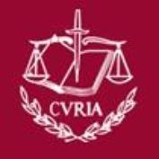 El Tribunal de Justicia de la Unión Europea equipara el préstamo público de libros impresos y electrónicos
