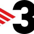 Productoras con exdirectivos de TV3 copan las mayores compras de la cadena