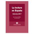 La lectura en España – Informe 2017