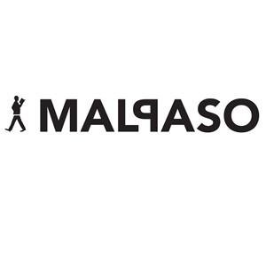 El tropiezo de Malpaso