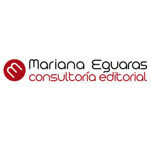 ¿Single source y online publishing, fuera de la realidad?