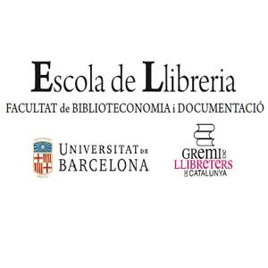 Situación actual y perspectivas de futuro de la lectura en España