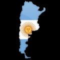 Cartografía de la pasión lectora (SOS, editoriales en riesgo) Argentina