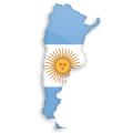 Consumos culturales: números rojos (Argentina)