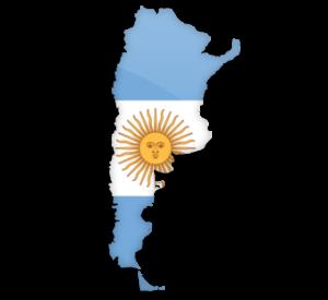 Sálvese quien pueda: qué están haciendo las editoriales independientes argentinas para sobrevivir