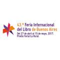 Feria del Libro 2017: cinco stands de editoriales independientes que deberías visitar sí o sí -