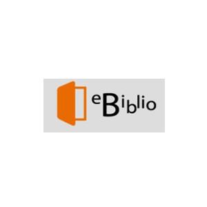 eBiblio2016 – Observatorio de la Lectura y el Libro