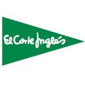 El Corte Inglés pisa los talones a Amazon en España
