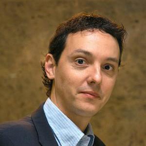 Joan Carles Girbés: 'Ara hi ha la necessitat de crear editorials mitjanes fortes'