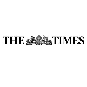 The Times' subscription sales jump 200 percent since pivoting from breaking news