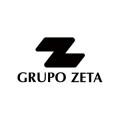 Medios de comunicación: Roures y Asensio se sientan para negociar la compra de Grupo Zeta con quita de deuda