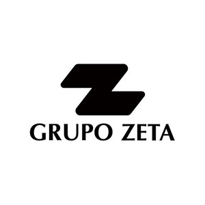 El Grupo Zeta reclama un adelanto urgente del último crédito pedido
