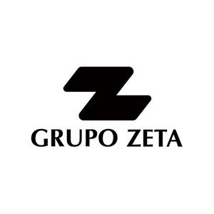 Tiempo e Interviú cierran por la pérdida de difusión y publicidad (Grupo Zeta)