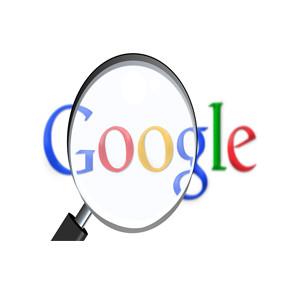 Bruselas sanciona a Google con una multa récord de 2.424 millones de euros