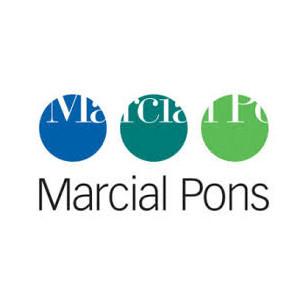 Marcial Pons, mucha historia… y más