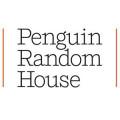 Penguin Random House, líder mundial de la edición en español tras la compra de Ediciones B