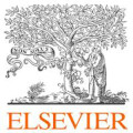 Elsevier buys bepress