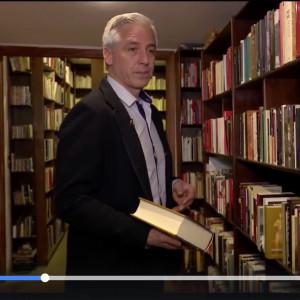 Álvaro García Linera, ¿por qué leer?