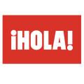 Medios de comunicación: La editora de ¡Hola! deja atrás los números rojos y hace caja fuera de Europa
