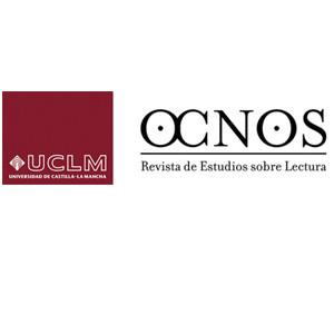 Políticas públicas de lectura e investigación. El diseño del Plan Valenciano de Lectura
