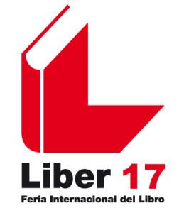 Ya queda poco para el Liber 2017. Los días  4, 5 y  6 de octubre nos vemos en Madrid