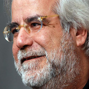 Fallece Antoni Domènech, gran intelectual y una persona buena
