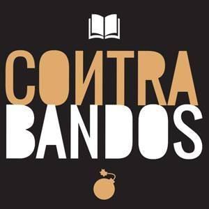 #CoManDo_Libro. Seminario para defender el Libro.(Madrid)