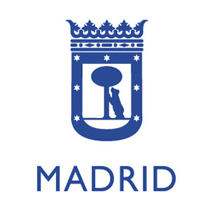 Bankia patrocina la primera edición de la Feria de Editoriales y Librerías de Madrid