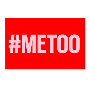 The Women of Publishing Say #MeToo