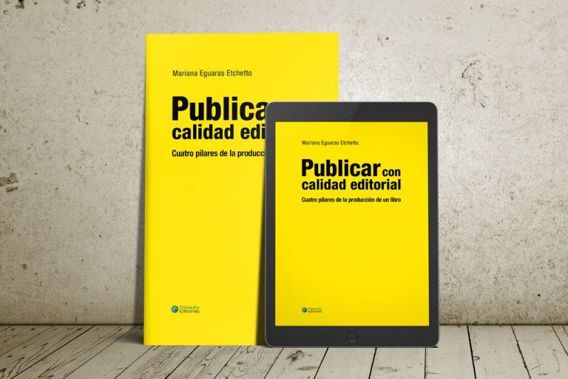 Publicar-con-calidad-editorial-05-800x534