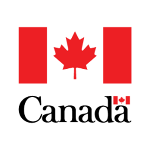 Canada Activates Its Copyright Modernization Act Five-Year Review