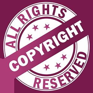 Des chercheurs américains ont trouvé une brèche dans la loi du copyright