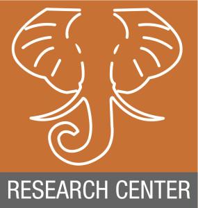 La bibliothèque numérique HathiTrust renferme 16 millions de livres