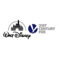 Disney paga 52.400 millones de dólares por el negocio de entretenimiento de Fox