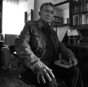 """Fernando Pascual: """"El libro nunca dará dinero de verdad"""""""