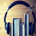 Los audiolibros, la próxima batalla de las tecnológicas