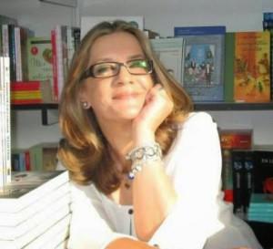 ¿Por qué muchos autores indies rechazamos a las editoriales?